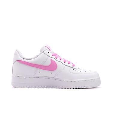 nike air max 1 donna rosa