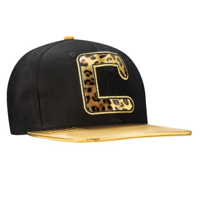 huge discount f7bdc d3510 ... italy carmella fabulous snapback wwe baseball cap hat 26d6b 75c84