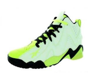 827a71346eb98c Image is loading Reebok-Kamikaze-II-Mid-basketball-shoes-GLOW-IN-