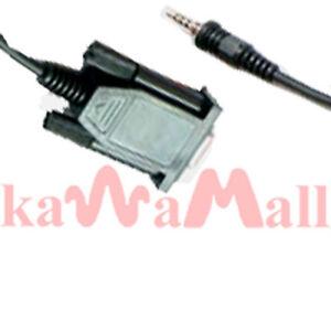 Programming-Cable-for-Yaesu-VX-6R-VX-7R-VX6R-Radio-NEW