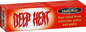 DEEP-HEAT-RUB-35g-FOR-MUSCULAR-ACHES-amp-PAINS