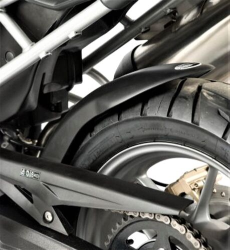 R/&G RACING REAR HUGGER TRIUMPH TIGER 800 XC 2013 REAR FAIRING HUGGER