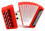 thumbnail 127 - -Cool Birthday Present Novelty USB 2.0 Flash Pen Drive Media Memory Stick Card