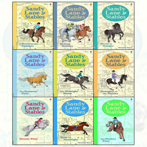 Image result for sandy lane stables