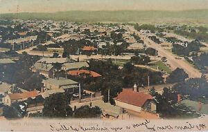 ADELAIDE-NORTH-ADELAIDE-FROM-CATHEDRAL-SOUTH-AUSTRALIA-EARLY-1900-S-POSTCARD