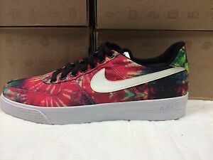 fashion Rare Sneakers 9 hombre shoes size Air para Nike Nuevo Force P6Tq44