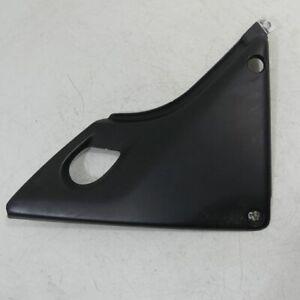 Honda-CB-500-S-PC32-Capot-Couvercle-Lateral-43579-a-gauche-Carenage-Lateral