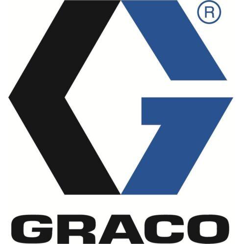 Graco Piston Rod 187613 187-613