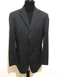 Boss kleid mit jacke