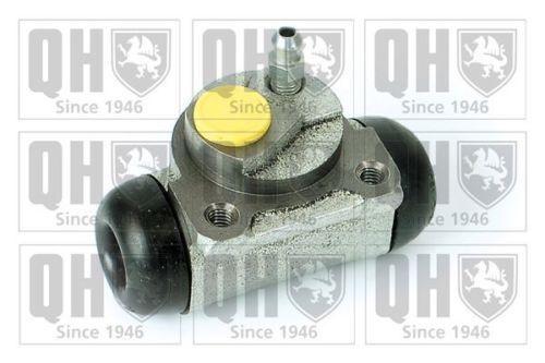 Pour effacer QH BWC3482 Roue Cylindre De Frein citrtoen ZX 95659475 C411 FBW1040