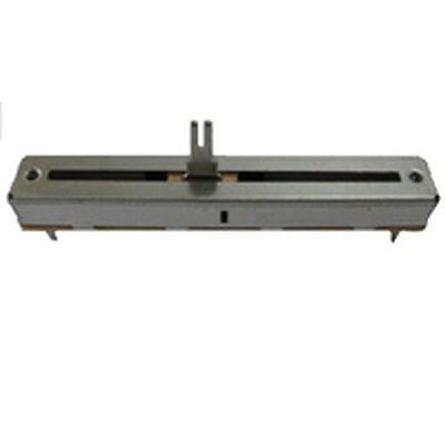 Slide Potentiometer Log 10K Mixer Variable Resistor