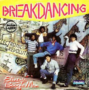 Electric-Boogiemen-Breakdancing-7-034-Vinyl-Schallplatte-44392
