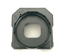 Flir Tau2 Lens Holder With Clamp Original Oem