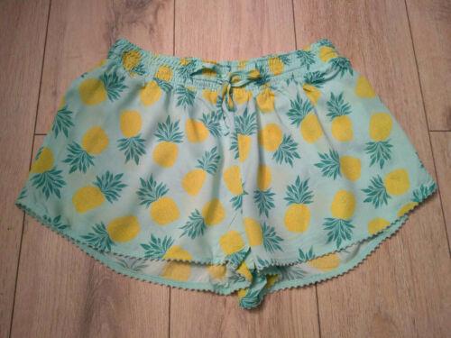 M Pantaloncini da donna di da spiaggia s wXaXqUS