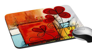 Abstract-Pattern-Non-Slip-Mousepad-Mouse-Pad-For-Computer-PC-7-2x8-034-Inch