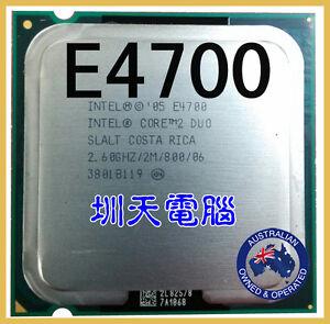Intel-Core-2-Duo-E4700-LGA-775-2-6Ghz-2Mb-800Mhz-Dual-Core-Processor-Mfg-Direct