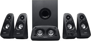 Home-Theater-Speaker-System-5-1-Surround-Sound-For-TV-Computer-Music-DVD-Player