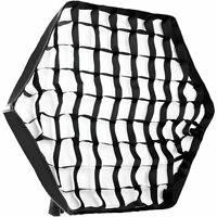 Impact Grid For Hexi 24 Speedlight Softbox