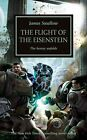 The Flight of the Eisenstein by James Swallow (Paperback / softback, 2014)