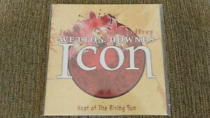 JOHN-WETTON-GEOFFREY-DOWNES-ICON-1000-MADE-Vinilo-12-034-LP-ASIA-YES-2T