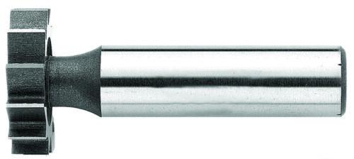 USA # 304 Cobalt Steel Woodruff Keyseat Cutter