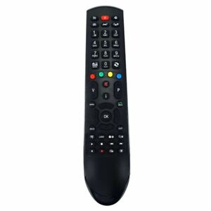 NEW-Genuine-TV-Remote-Control-for-Hyundai-LLH24814MP4CR
