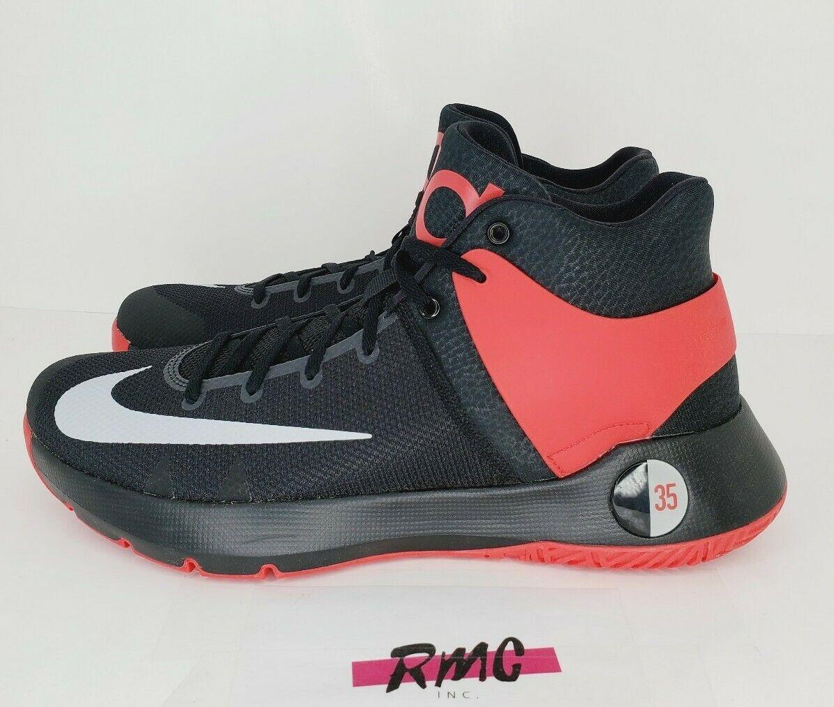 Nike KD Trey 5 IV Basketball Shoes