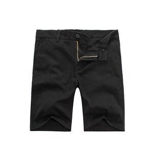 New 36 Mens Walkshorts Casual Foxjeans 756320354513 uomo Shorts taglia qxBzwvFqr