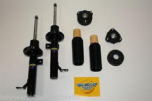 MONROE-Amortiguador-Gas-FORD-FIESTA-039