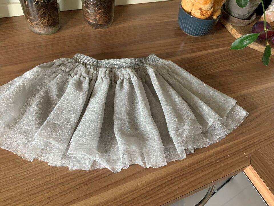 Nederdel, Blandet nederdele, Petit - D&G . MM