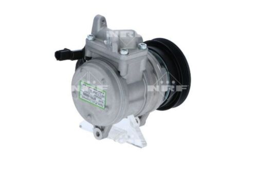 NRF Kompressor Klima Klimaanlage Klimakompressor 32439