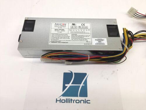 Ablecom SP423-1S 420W Power Supply 9PB4200100 PWS-0053