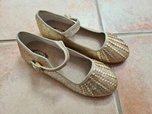 Joyfolie shoes, youth 5 | eBay