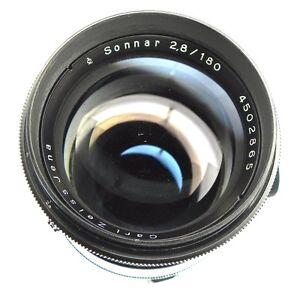 Carl-Zeiss-Jena-180mm-f2-8-Sonnar-4502865