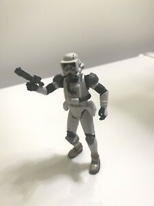 Star-Wars-TAC-30th-Anniversary-Imperial-Jump-Trooper-Hasbro-3-75-039-039-1-Piece-O