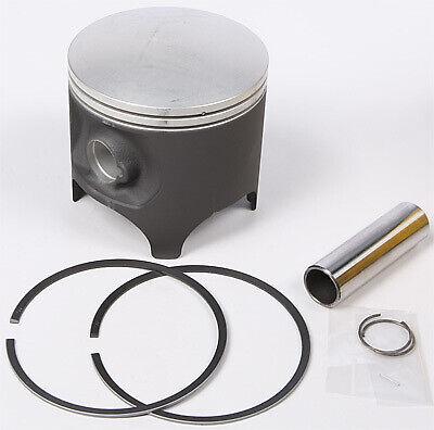 Prox Piston Kit Standard Bore 89.00Mm 01.1408.000 Pstn Kt Cr500 84-98 Std PX404