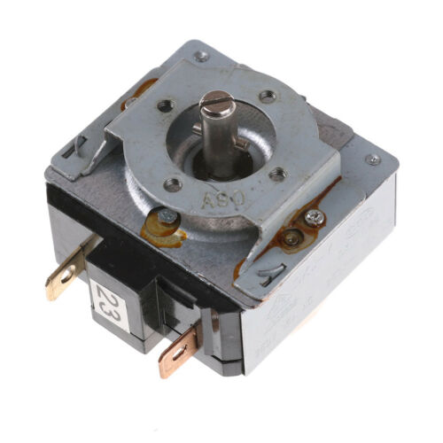 DKJ-Y 90 Minutes Delay Timer Switch For Electronic Microwave Oven UK-1