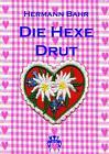 Die Hexe Drut von Hermann Bahr (2014, Taschenbuch)