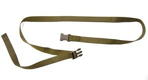 2-x-Swiss-Army-Utility-Straps-Quick-Release-Long-Strap-Molle-Webbing-Compression