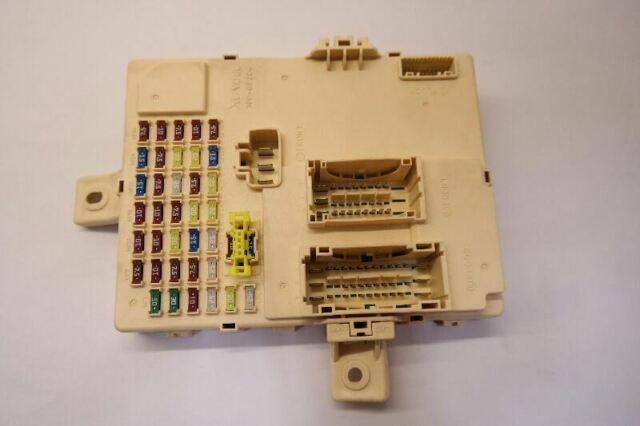 2011 sonata fuse box 2011 2014 hyundai sonata 2 4l fuse box relay junction control box  2011 2014 hyundai sonata 2 4l fuse box