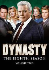 Dynasty: Season 8 - Volume 2