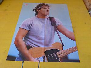 Bruce-Springsteen-Poster-Duplex