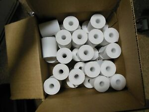 2-1-4-034-x-80-039-Thermal-Paper-41-Rolls-Cash-Register-amp-Credit-Card-15-149