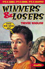 Winners and Losers by Trevor Wadlow (Paperback, 2000)