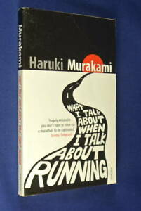WHAT-I-TALK-ABOUT-WHEN-I-TALK-ABOUT-RUNNING-Haruki-Murakami-BOOK