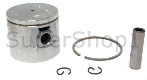 Piston Kit Pour Tronçonneuse Echo CS 300,301,303,3000 REP 10000039130 37 mm Nº de suivi