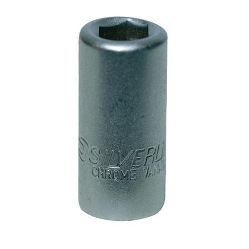 25mm Screwdriver Bit Holder Screw Driver 1//4 Inch Drive