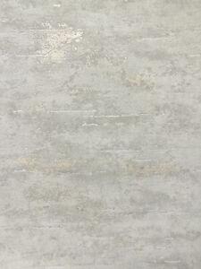 Concrete Urban Style Stone Effect Wallpaper Washable