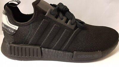 adidas NMD R1 BD7745 new triple black