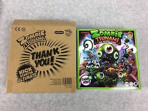 Zombie-Tsunami-Ultimate-Set-Board-Game-Kickstarter-with-Exclusives